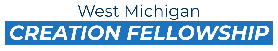 West Michigan Creation Fellowship